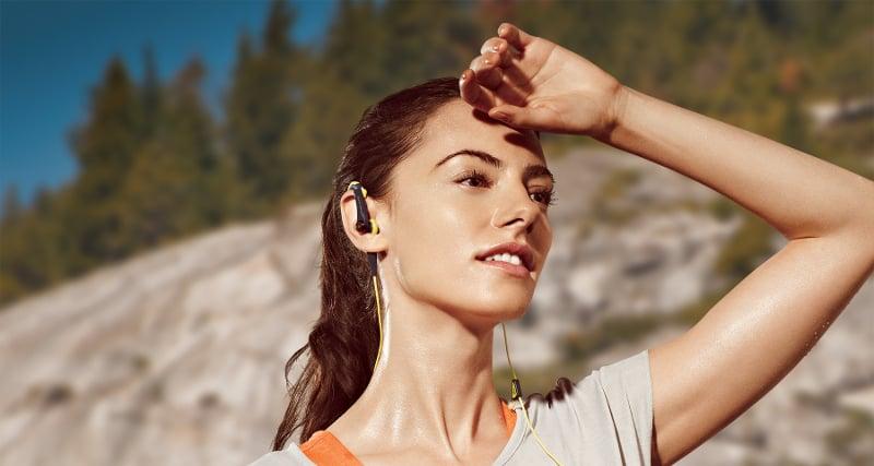 Audio-Technica-Sonicsport-lifestyle