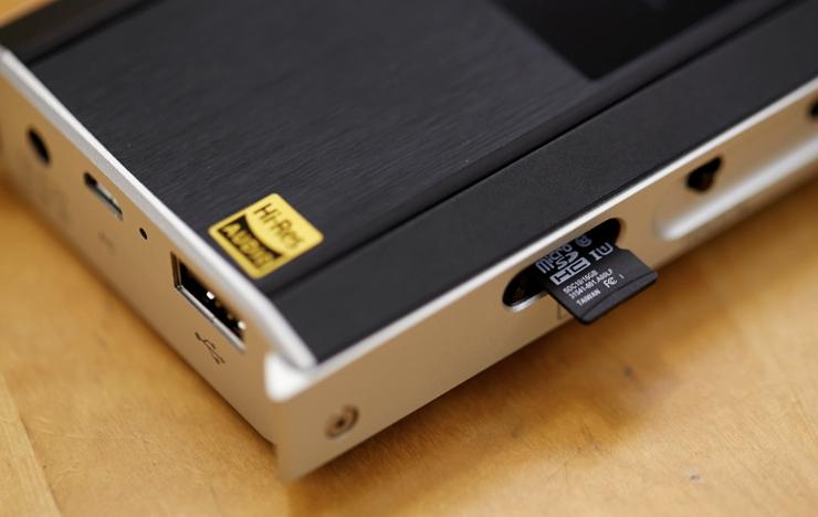 Odtwarzacz-mp3-odtwarzacz-plikow-przetwornik-c/a-teac-HA-P90SD