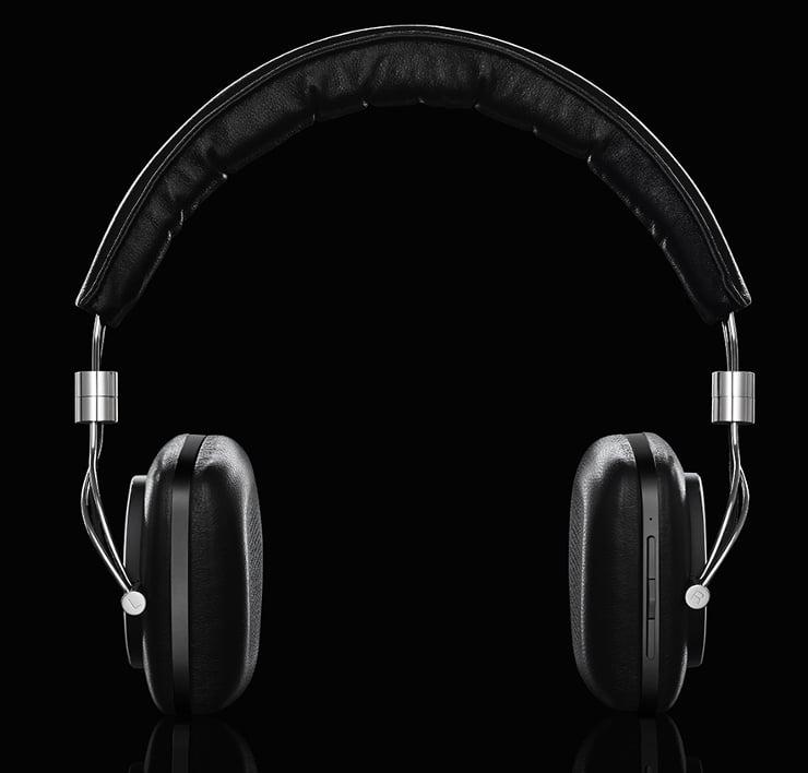 bowers-wilkins-p5-wireless
