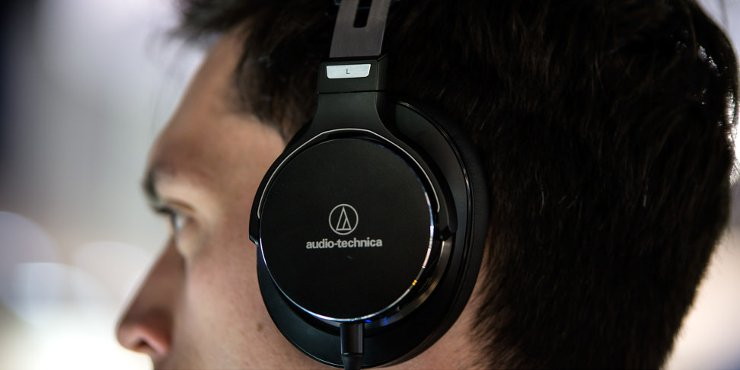 audio-technica-ath-msr7nc-hero-2