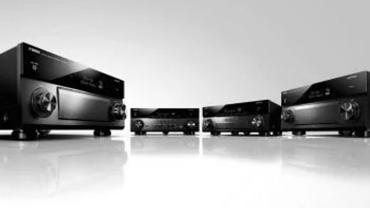 amplituner-stereo-czy-kina-domowego