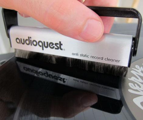 Jak dbać o profesjonalny sprzęt audio