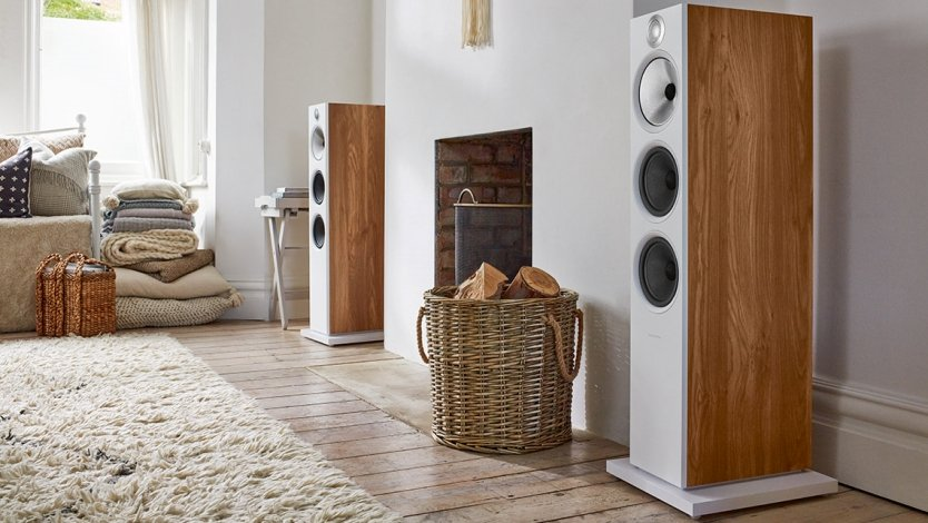 bowers-wilkins-603-s2-anniversary-edition
