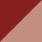 burgundy-blush