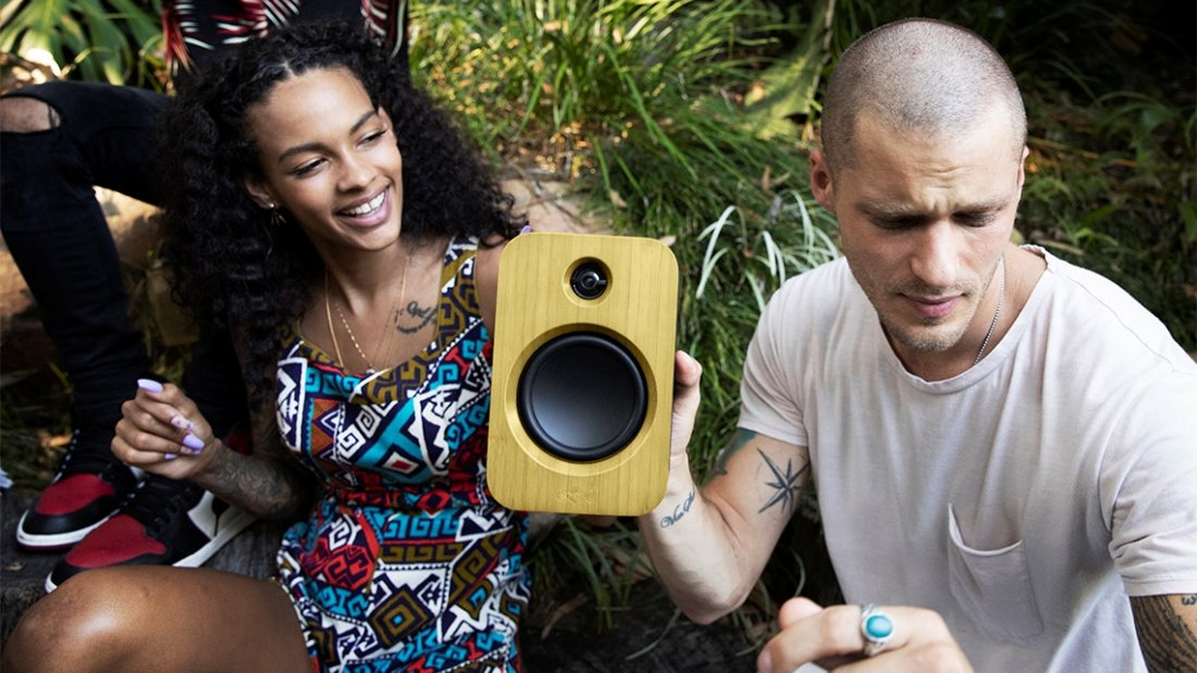 house-of-marley-get-together-duo