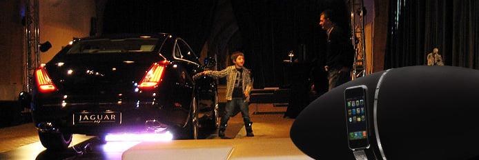 Jaguar1_thf.jpg