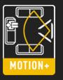 motionplus.jpg
