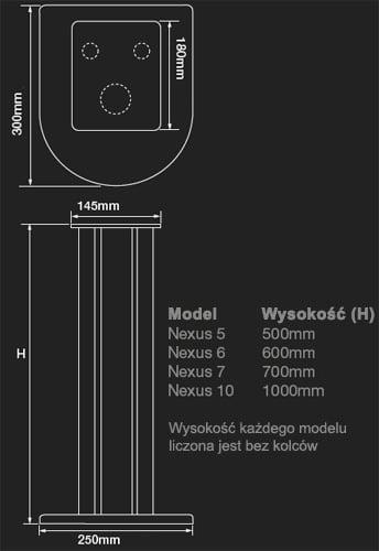 nexus-schemat.jpg