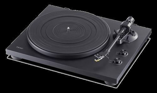 Gramofon TEAC TN-200