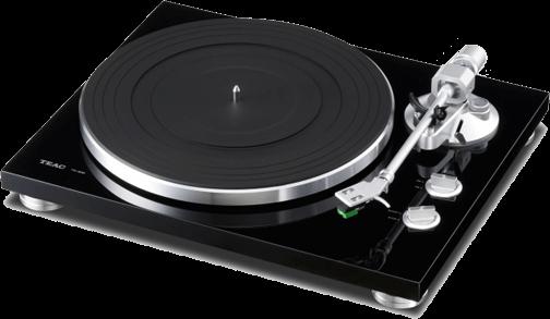 Gramofon TEAC TN-300