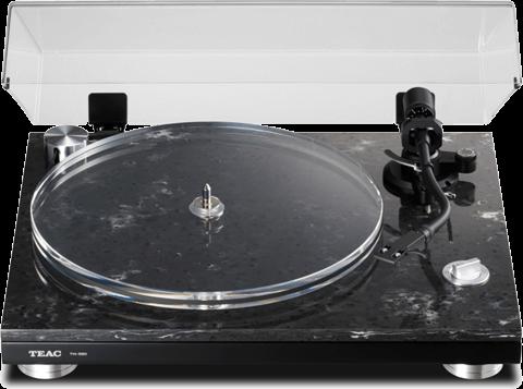 Gramofon TEAC TN-550